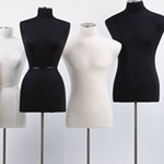 Mannequins/Body Forms